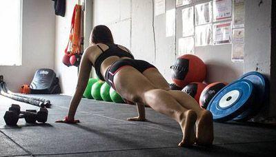 ejercicios-funcionales