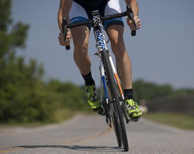 ejercicios-perder-barriga