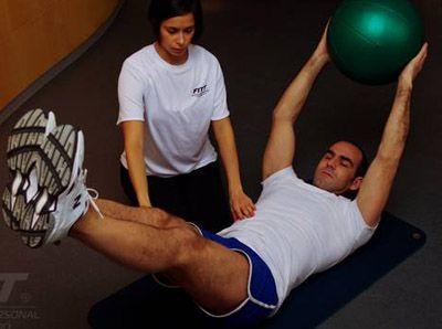 entrenamientos-funcionales-en-pareja