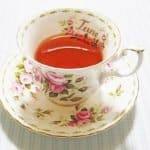 Remedios naturales y caseros plantas medicinales - Aromas para dormir profundamente ...