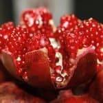 perder-barriga-frutas