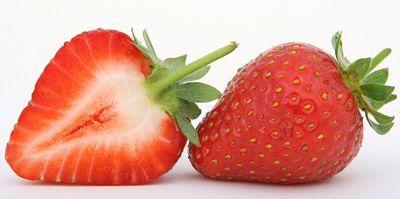 propiedades-de-las-fresas