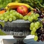 ¿Qué es una comida sana? ¿Qué es alimentación saludable?