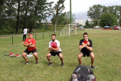 rutinas-de-entrenamiento-funcional
