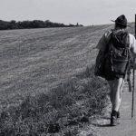 caminar-adelgaza