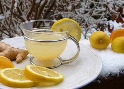 adelgazar-barriga-jugo-de-limon