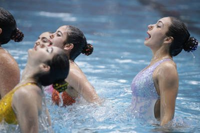 b509eef65750 ▷ Beneficios de la natación a diario - Gana salud y empieza ya !!