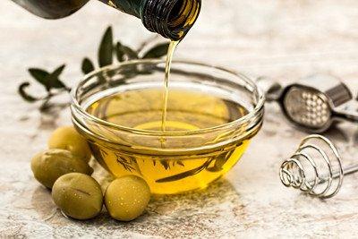 aceite-de-oliva-masa-muscular