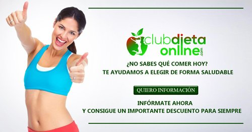 nutricionista-online