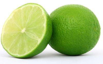 limon-ayunas