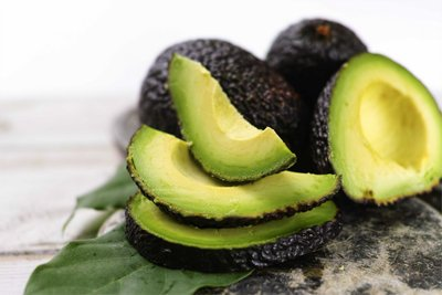 aguacate-palta-beneficios