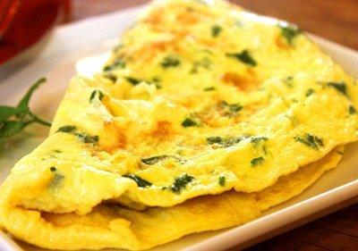cenas-de-dieta-tortilla-francesa