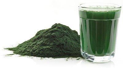suplementos-chlorella