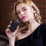 Cigarrillos electrónicos, ¿la mejor manera de dejar de fumar?