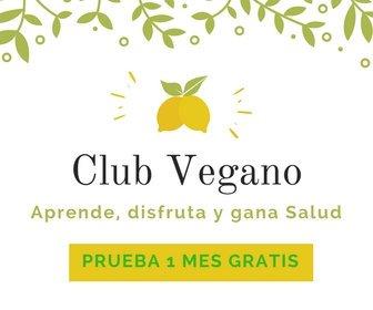 Aprender a ser vegano