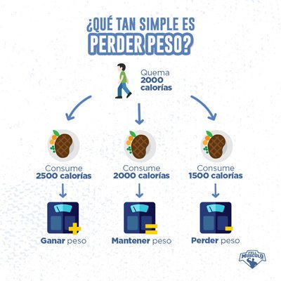 contar-calorias-perder-peso
