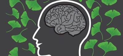 Ginkgo biloba y el Alzheimer