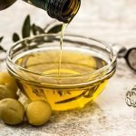 beneficios-del-aceite-de-oliva-2