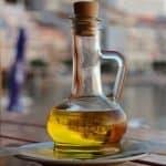 beneficios-del-consumo-de-aceite-de-oliva-virgen-extra-crudo