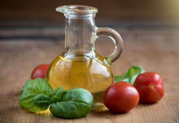 el-aceite-de-oliva-fuente-de-vitamina-e