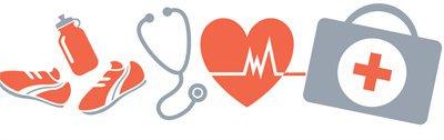 salud-vivir-mejor