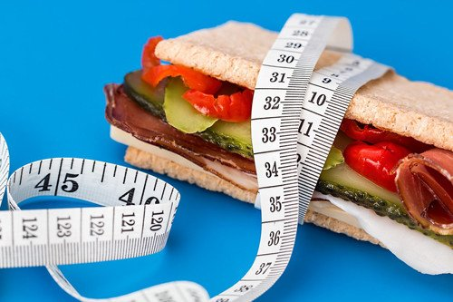 calculadora-nutricional