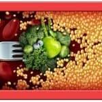 ¿Colesterol alto? Disminuyámoslo con estos alimentos