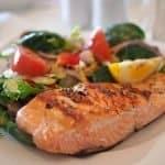 comer-bien-vivir-mejor