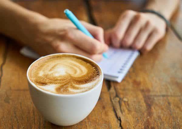 capsulas-de-cafe-ventajas