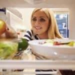 complementos-cenas-comidas