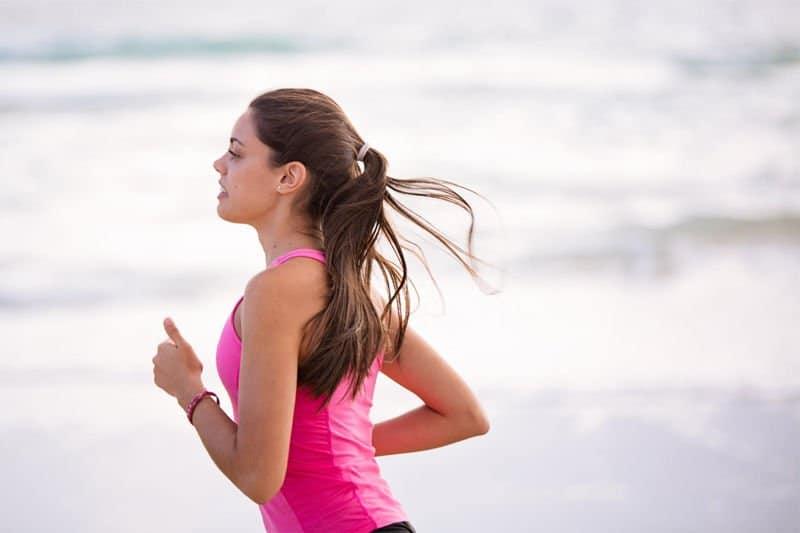 alimentacion-ejercicio-vivir-de-forma-saludable