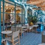 caramba-restaurante-eventos-opiniones