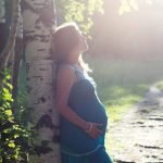 guapa-embarazo
