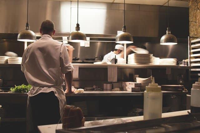 catering-calidad-higiene