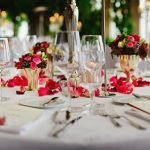 catering-colectividades-madrid-1