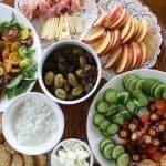comer-saludable-vivir-mejor