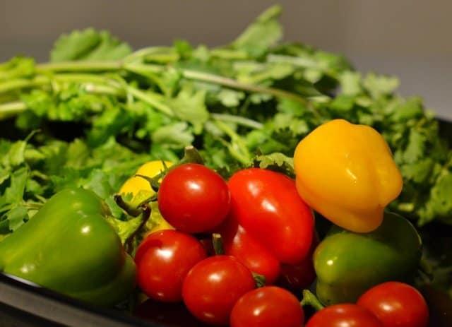 habitos-saludables-alimentacion-correcta