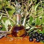 aceite-oliva-bajar-colesterol