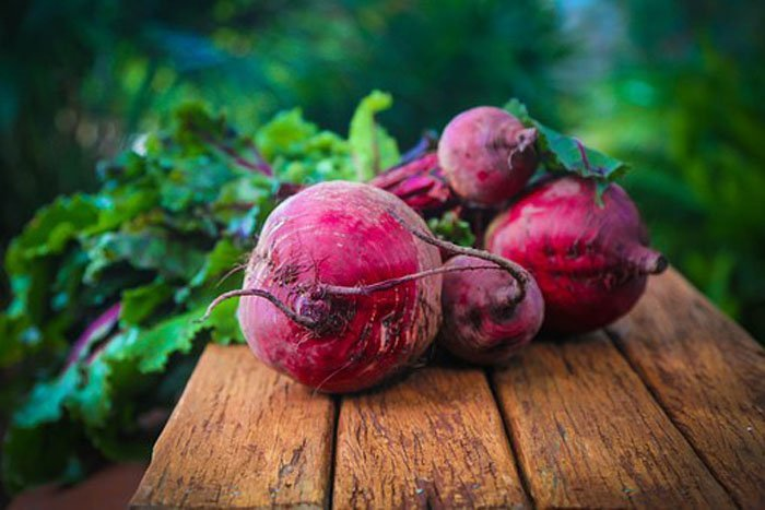 beneficios-remolacha-antioxidantes