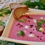 sopa-remolacha-acido-folico