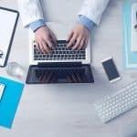 tratamientos-medicos-clic