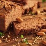 alimentos-supermercado-sin-gluten