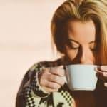 beneficios-cafe-ciencia