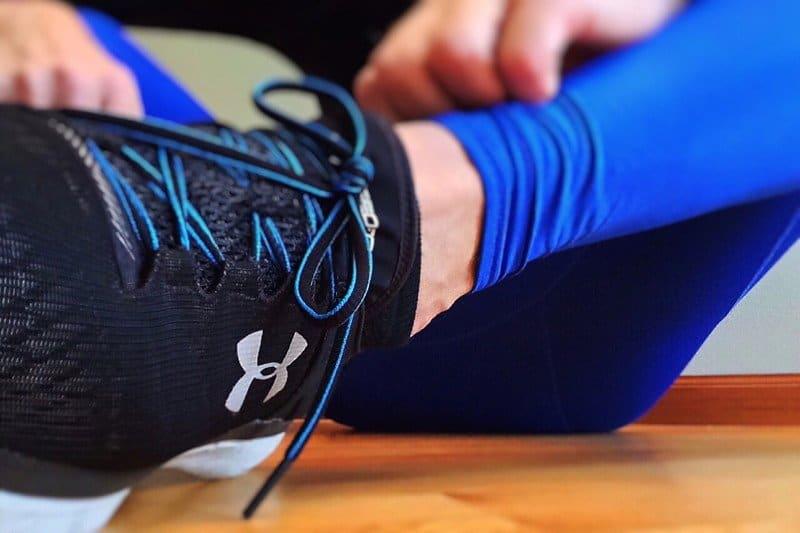 lesiones-runners