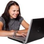 estudiar-online-nutricion-cursos
