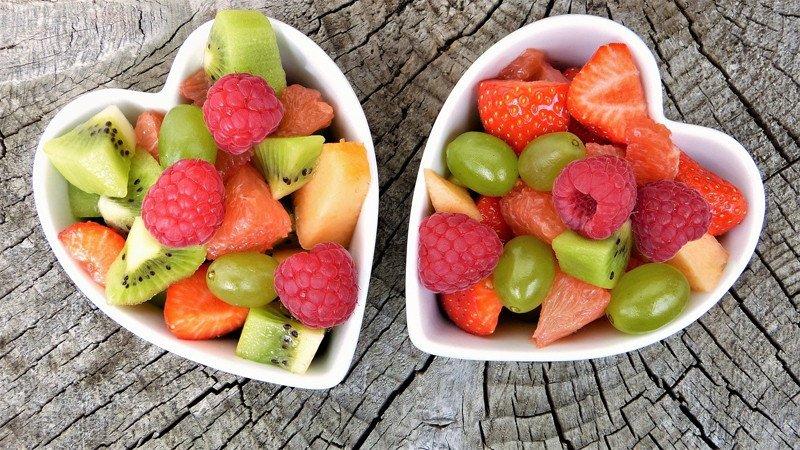fruta-nutricion-deportiva