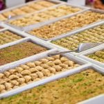 gastronomia-turca