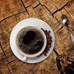beneficios-cafe-granel