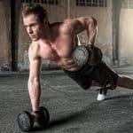 tecnologia-fitness