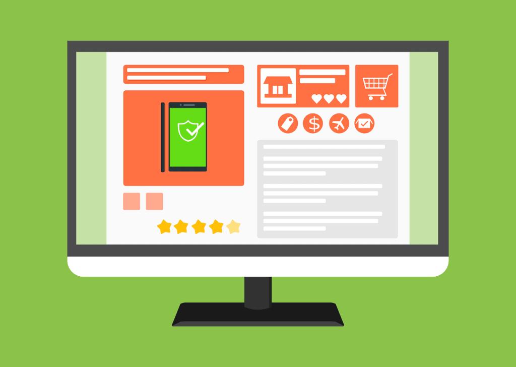 hacer-compra-supermercado-online